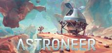 Astroneer 04 HD