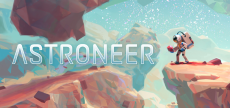 Astroneer 05 HD