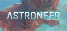 Astroneer 07 HD