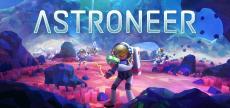 Astroneer 09 HD
