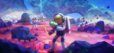 Astroneer 10 HD textless