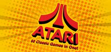 Atari 80 Classic Games 01