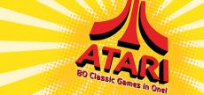 Atari 80 Classic Games 02 default