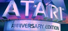 Atari Anniversary Edition 01