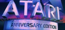 Atari Anniversary Edition 02