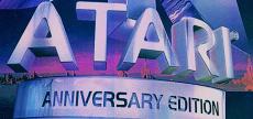 Atari Anniversary Edition 03 HD