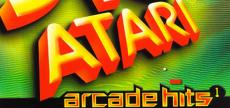 Atari Arcade Hits v1 01