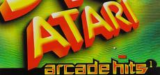 Atari Arcade Hits v1 03 HD