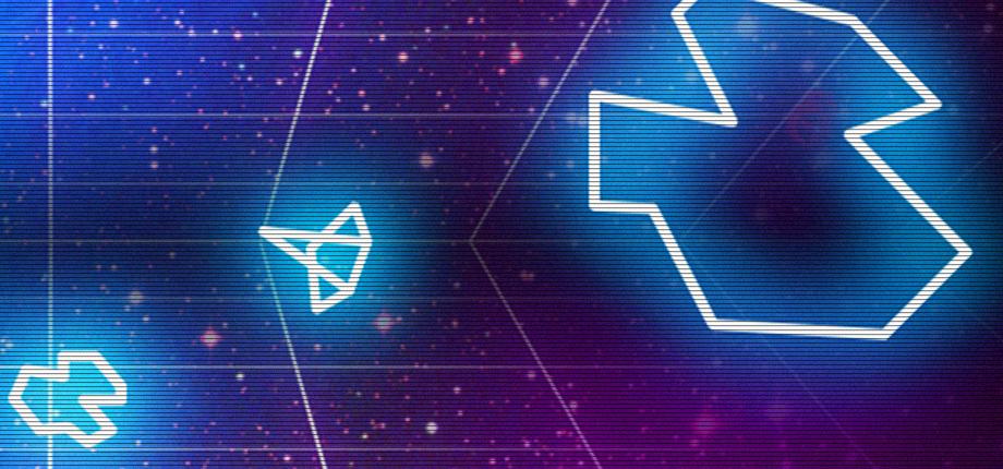 Atari Vault 16 HD textless