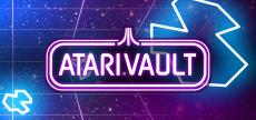 Atari Vault 01 HD