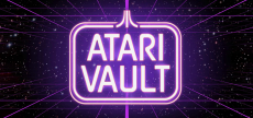 Atari Vault 04 HD