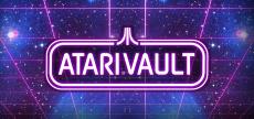 Atari Vault 05 HD