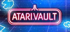 Atari Vault 07 HD