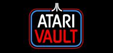 Atari Vault 08 HD