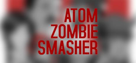 Atom Zombie Smasher 03 blurred