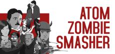 Atom Zombie Smasher 01