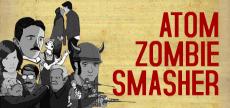 Atom Zombie Smasher 04