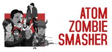 Atom Zombie Smasher 06 HD