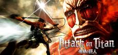 Attack On Titan 01 HD