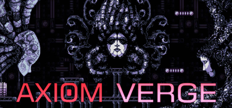 Axiom Verge 02