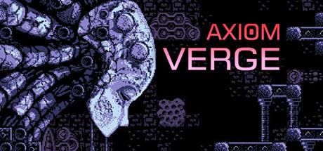 Axiom Verge 06