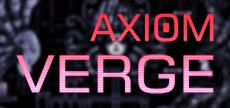 Axiom Verge 01 blurred