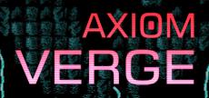 Axiom Verge 05
