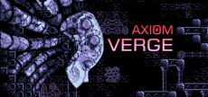 Axiom Verge 07 HD