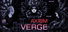 Axiom Verge 08 HD