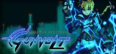Azure Striker Gunvolt 04