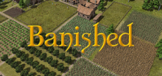 Banished 01