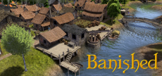 Banished 03
