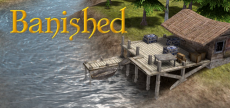 Banished 05