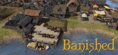 Banished 06