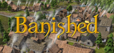 Banished 07