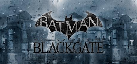 Batman AO Blackgate 06