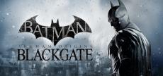 Batman AO Blackgate 01