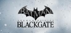 Batman AO Blackgate 02