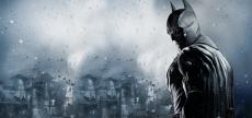 Batman AO Blackgate 03 textless