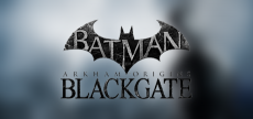 Batman AO Blackgate 04 blurred