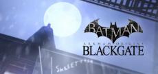 Batman AO Blackgate 05