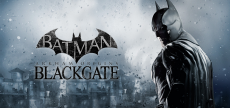 Batman AO Blackgate 07 HD