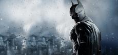 Batman AO Blackgate 08 HD textless