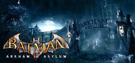 Batman Arkham Asylum 04