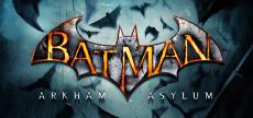 Batman Arkham Asylum 02