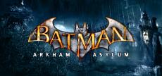 Batman Arkham Asylum 03