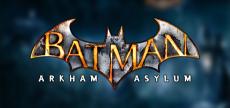 Batman Arkham Asylum 05 blurred