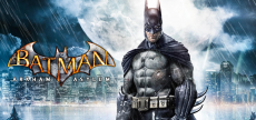 Batman Arkham Asylum 08 HD