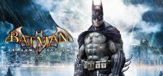 Batman Arkham Asylum 08 HD