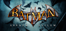 Batman Arkham Asylum 09 HD